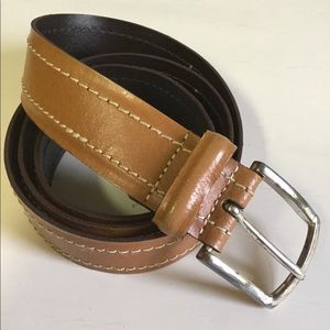 Pegabo Genuine Leather